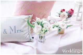 Ty-Pentecost-Photography-Sacramento-Real-Weddings-Magazine-Grand-Dames-Sets_0076