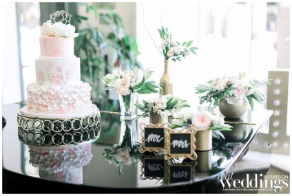 Ty-Pentecost-Photography-Sacramento-Real-Weddings-Magazine-Grand-Dames-Sets_0102