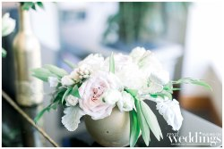 Ty-Pentecost-Photography-Sacramento-Real-Weddings-Magazine-Grand-Dames-Sets_0107