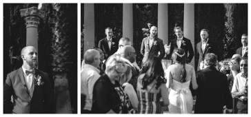 Walnut Grove Wedding | XSiGHT Photography & Video | Grand Island Mansion | Real Wedding | Real Weddings Wednesday