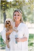 Andrew-and-Melanie-Photography-Sacramento-Real-Weddings-Magazine-Paige-Andrew_0001