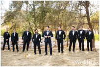 Andrew-and-Melanie-Photography-Sacramento-Real-Weddings-Magazine-Paige-Andrew_0007