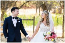 Andrew-and-Melanie-Photography-Sacramento-Real-Weddings-Magazine-Paige-Andrew_0008