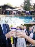 Andrew-and-Melanie-Photography-Sacramento-Real-Weddings-Magazine-Paige-Andrew_0015