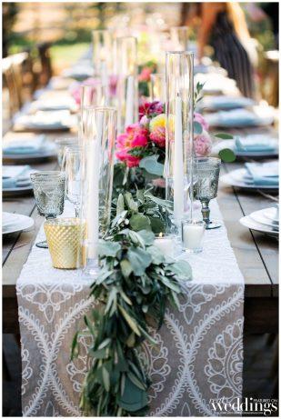 Andrew-and-Melanie-Photography-Sacramento-Real-Weddings-Magazine-Paige-Andrew_0020