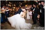 Andrew-and-Melanie-Photography-Sacramento-Real-Weddings-Magazine-Paige-Andrew_0033