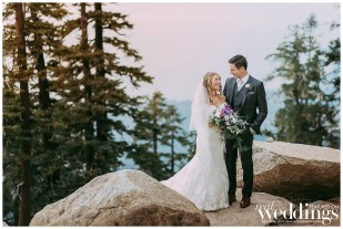 Anita-Martin-Photography-Sacramento-Real-Weddings-Magazine-Paradise-Parkway-Style-Files_0001