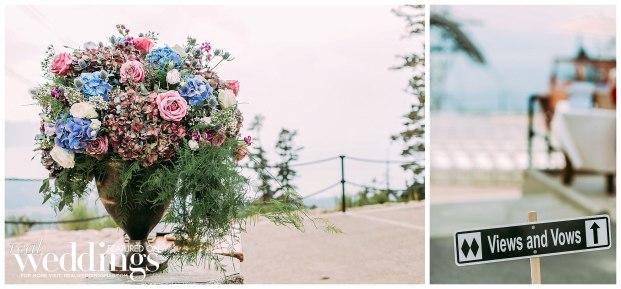 Anita-Martin-Photography-Sacramento-Real-Weddings-Magazine-Paradise-Parkway-Style-Files_0006