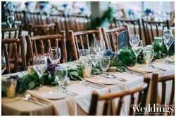 Anita-Martin-Photography-Sacramento-Real-Weddings-Magazine-Paradise-Parkway-Style-Files_0014