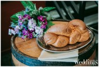Anita-Martin-Photography-Sacramento-Real-Weddings-Magazine-Paradise-Parkway-Style-Files_0020