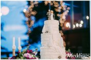 Anita-Martin-Photography-Sacramento-Real-Weddings-Magazine-Paradise-Parkway-Style-Files_0021