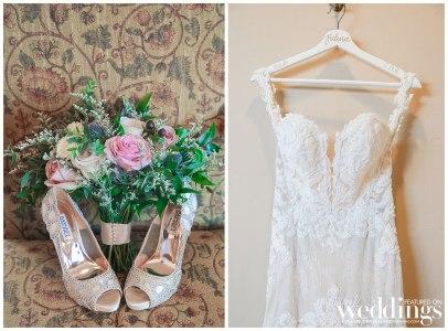 Artistic-Photography-by-Tami-Sacramento-Real-Weddings-Magazine-Falina-Michael_0001