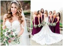 Artistic-Photography-by-Tami-Sacramento-Real-Weddings-Magazine-Falina-Michael_0003
