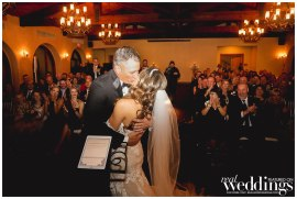 Artistic-Photography-by-Tami-Sacramento-Real-Weddings-Magazine-Falina-Michael_0008