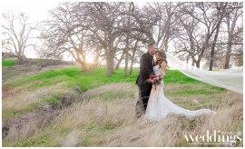 Artistic-Photography-by-Tami-Sacramento-Real-Weddings-Magazine-Falina-Michael_0009