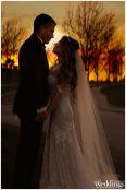 Artistic-Photography-by-Tami-Sacramento-Real-Weddings-Magazine-Falina-Michael_0013