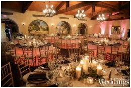 Artistic-Photography-by-Tami-Sacramento-Real-Weddings-Magazine-Falina-Michael_0014