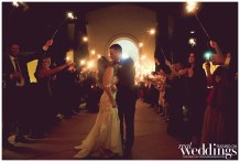 Artistic-Photography-by-Tami-Sacramento-Real-Weddings-Magazine-Falina-Michael_0022