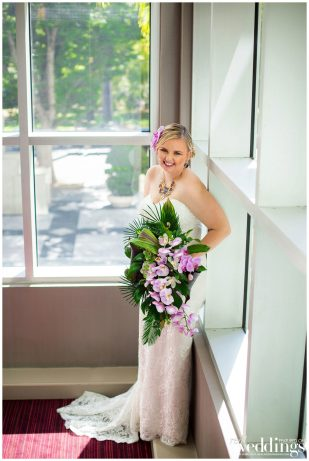 Ashley-Teasley-Photography-Sacramento-Real-Weddings-Magazine-Topical-Paradise-Get-to-Know_0005