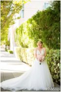 Ashley-Teasley-Photography-Sacramento-Real-Weddings-Magazine-Topical-Paradise-Get-to-Know_0010