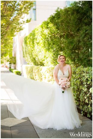 Ashley-Teasley-Photography-Sacramento-Real-Weddings-Magazine-Topical-Paradise-Get-to-Know_0011