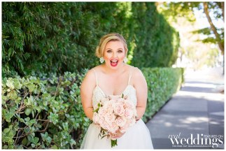 Ashley-Teasley-Photography-Sacramento-Real-Weddings-Magazine-Topical-Paradise-Get-to-Know_0017