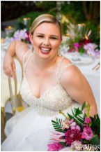 Ashley-Teasley-Photography-Sacramento-Real-Weddings-Magazine-Topical-Paradise-Get-to-Know_0018