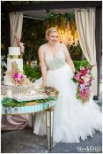 Ashley-Teasley-Photography-Sacramento-Real-Weddings-Magazine-Topical-Paradise-Get-to-Know_0030
