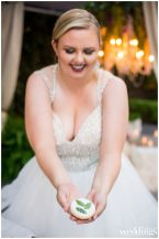 Ashley-Teasley-Photography-Sacramento-Real-Weddings-Magazine-Topical-Paradise-Get-to-Know_0034