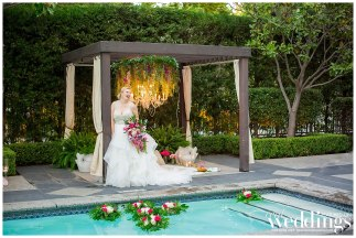 Ashley-Teasley-Photography-Sacramento-Real-Weddings-Magazine-Topical-Paradise-Get-to-Know_0035