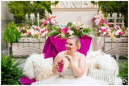 Ashley-Teasley-Photography-Sacramento-Real-Weddings-Magazine-Topical-Paradise-Get-to-Know_0037