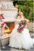 Ashley-Teasley-Photography-Sacramento-Real-Weddings-Magazine-Topical-Paradise-Get-to-Know_0038