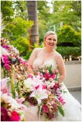 Ashley-Teasley-Photography-Sacramento-Real-Weddings-Magazine-Topical-Paradise-Get-to-Know_0039