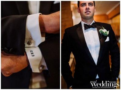 Charleton-Churchill-Photography-Sacramento-Real-Weddings-Magazine-Kaitlin-Evan_0007