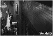 Charleton-Churchill-Photography-Sacramento-Real-Weddings-Magazine-Kaitlin-Evan_0009