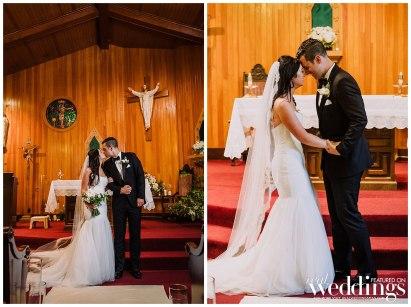 Charleton-Churchill-Photography-Sacramento-Real-Weddings-Magazine-Kaitlin-Evan_0010
