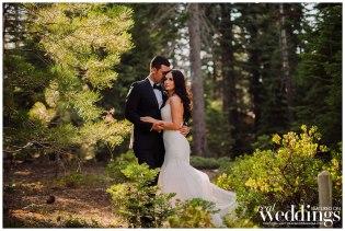 Charleton-Churchill-Photography-Sacramento-Real-Weddings-Magazine-Kaitlin-Evan_0012