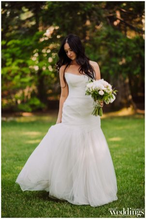 Charleton-Churchill-Photography-Sacramento-Real-Weddings-Magazine-Kaitlin-Evan_0014