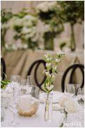 Charleton-Churchill-Photography-Sacramento-Real-Weddings-Magazine-Kaitlin-Evan_0022