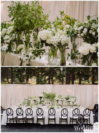 Charleton-Churchill-Photography-Sacramento-Real-Weddings-Magazine-Kaitlin-Evan_0025