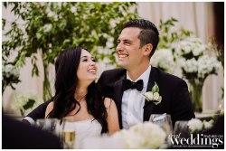 Charleton-Churchill-Photography-Sacramento-Real-Weddings-Magazine-Kaitlin-Evan_0029