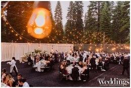 Charleton-Churchill-Photography-Sacramento-Real-Weddings-Magazine-Kaitlin-Evan_0032