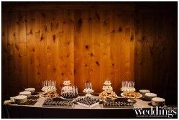 Charleton-Churchill-Photography-Sacramento-Real-Weddings-Magazine-Kaitlin-Evan_0034