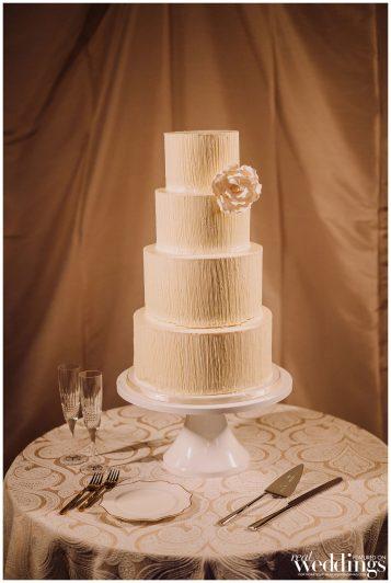 Charleton-Churchill-Photography-Sacramento-Real-Weddings-Magazine-Kaitlin-Evan_0035