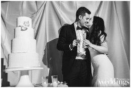 Charleton-Churchill-Photography-Sacramento-Real-Weddings-Magazine-Kaitlin-Evan_0037
