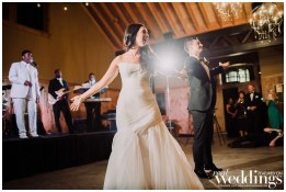Charleton-Churchill-Photography-Sacramento-Real-Weddings-Magazine-Kaitlin-Evan_0038