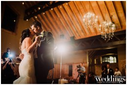 Charleton-Churchill-Photography-Sacramento-Real-Weddings-Magazine-Kaitlin-Evan_0042