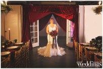 Chris-Morairty-Photography-Sacramento-Real-Weddings-Magazine-This-Is-Me-Get-to-Know_0002