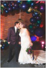 Chris-Morairty-Photography-Sacramento-Real-Weddings-Magazine-This-Is-Me-Get-to-Know_0008