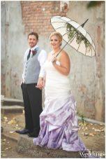 Chris-Morairty-Photography-Sacramento-Real-Weddings-Magazine-This-Is-Me-Get-to-Know_0011